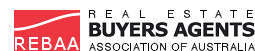 Real Estate Buyers agents Association of Australia
